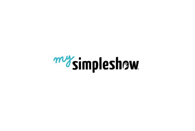 My Simpleshow create illustrated video