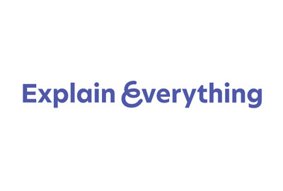 Explain everything app - create whiteboard style interactive videos