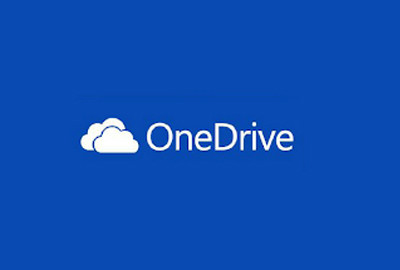 OneDrive - access your files on the move and from a range of devices