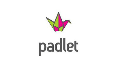 Padlet - an easy to use tool  that provides you with a online wall for collaboration and sharing