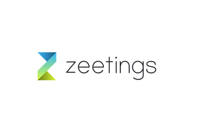 Zeetings - Add interactivity with audience participation with this site.