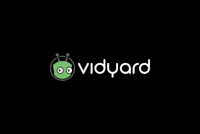Vidyard - Chrome extension that allows you to record your screen and web camera
