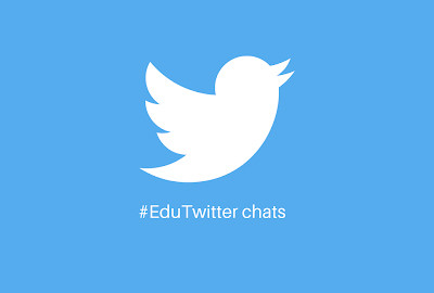 Twitter chats- explained