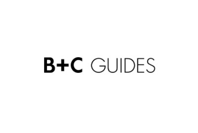 B+C guides - Create step by step instruction guides