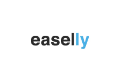 Easel.ly - browser based infographics creator
