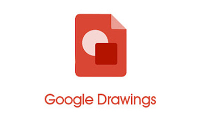 Google Drawing - Create image based resources