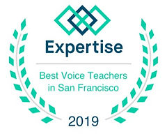 Best%20Voice%20Teachers%20in%20San%20Fra
