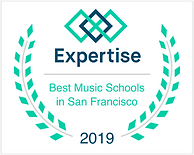 Best Music Schools in San Francisco 2019