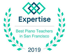 Best%20Piano%20Teachers%20in%20San%20Fra