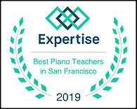 Best Piano Teachers in San Francisco 201