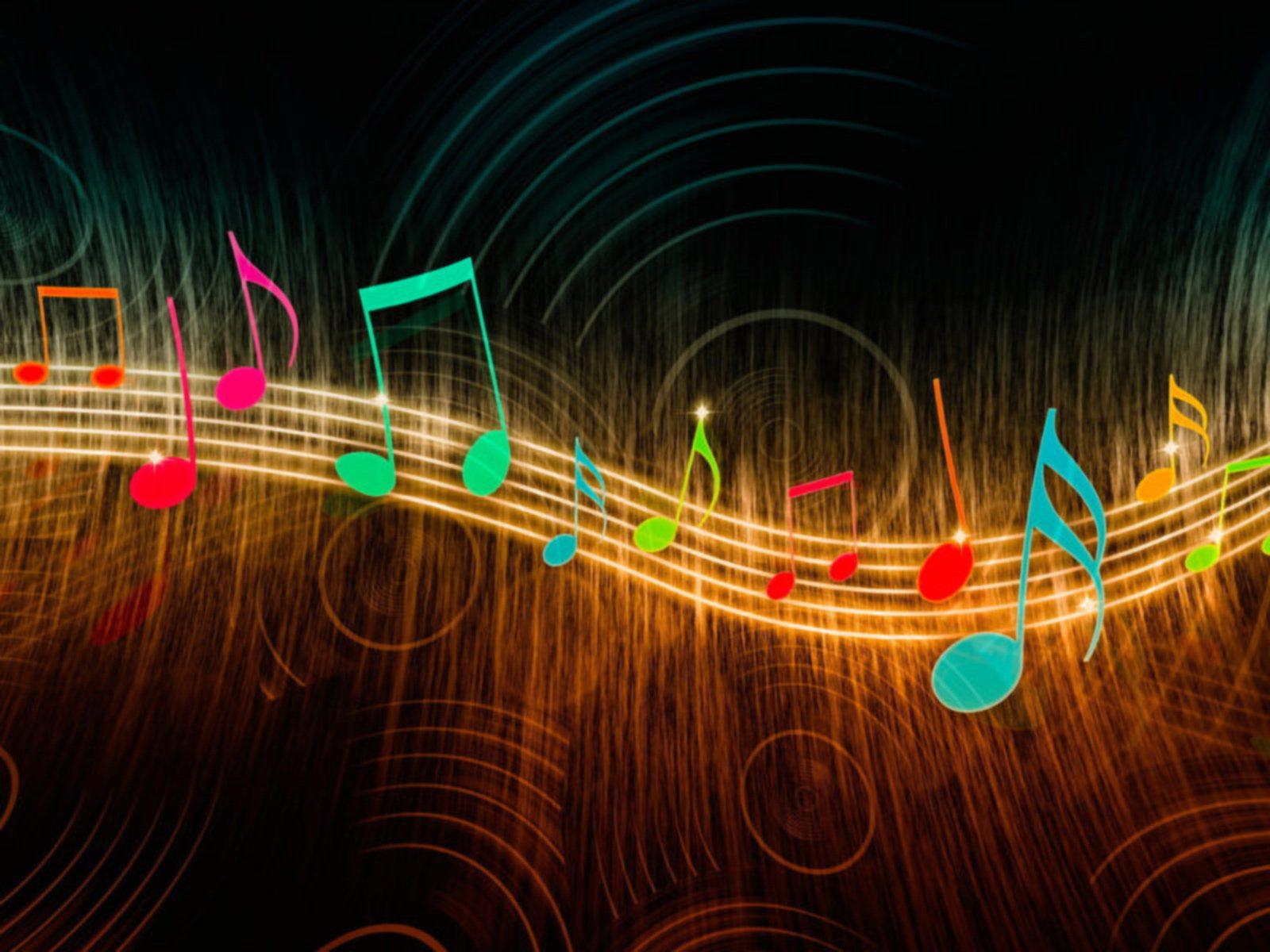 music-wallpaper-notes-1600x1200.jpg