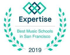 Best%20Music%20Schools%20in%20San%20Fran
