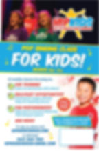 HipKids_Voices_Flyers_MG_Final3-page-001
