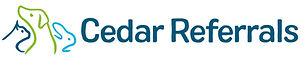 Cedar Referrals Logo .jpg
