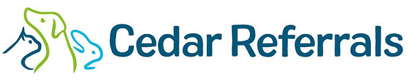 Cedar Referrals Logo .jpg