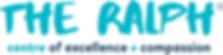 The Ralph Logo.png