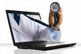 Online-Doctor.jpg