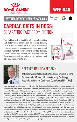 Cardiac Diets in Dogs.jpg