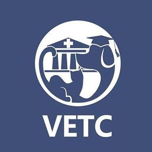 CVTEC.jpg