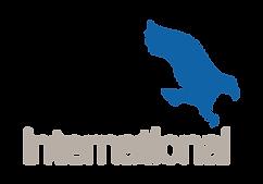 Improve International Logo 2.png