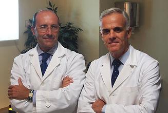 Urologos en Zaragoza
