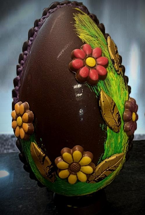 Surtido huevos de Pascua - 500 grs.
