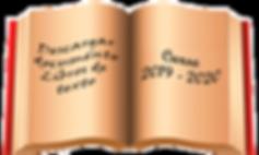 libro_abierto.png