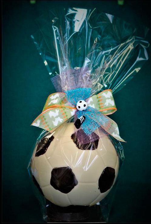 Balón de fútbol - 515 grs.