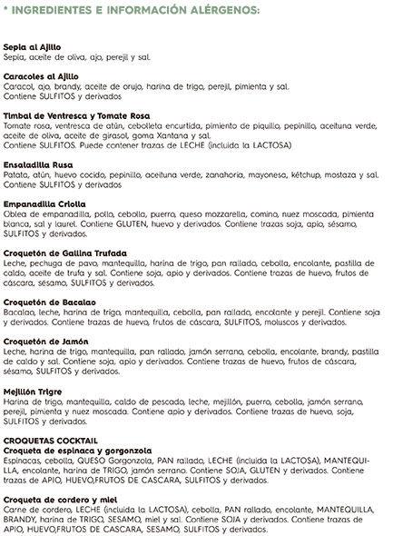 Menú-Terraza-Efímera-Alérgenos_030920