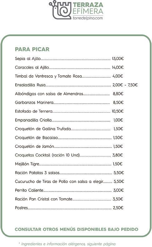 Menú-Terraza-Efímera_030920.jpg