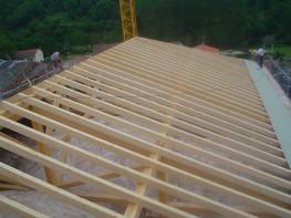estructuras-tejados-(2).jpg