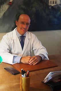Doctor Blas