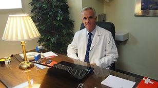 Doctor Ibarra