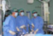 Cirugia de la obesidad 3d