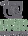 logo_efimera.png