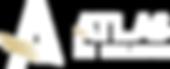 atlas-sn-holding-logo-white.png
