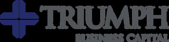 Triumph. Business Capital_logo.png