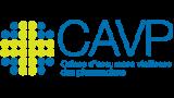 CAVP.png