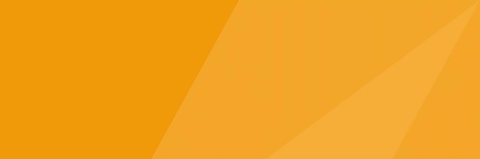 bande orange.png