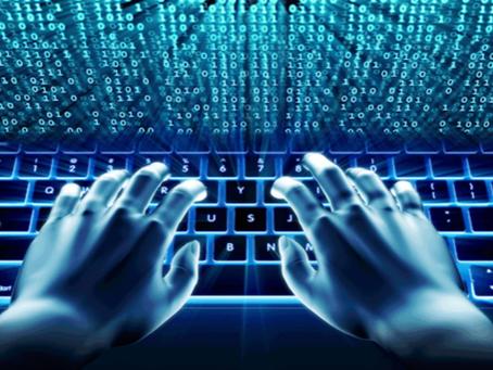 Cyber Sécurité avec Microsoft 365 : nouveaux défis, nouvelles approches