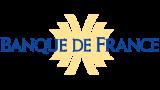 Banque_de_france.png