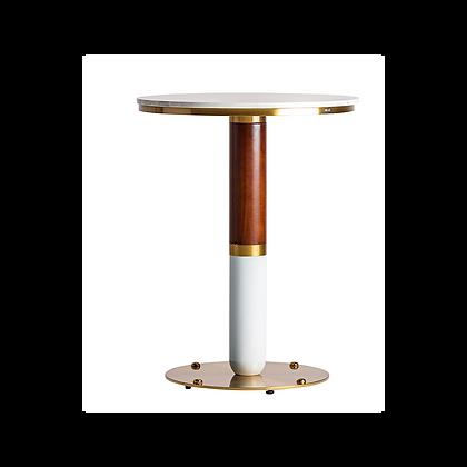 Tavolino Bar Ferlach By Vical