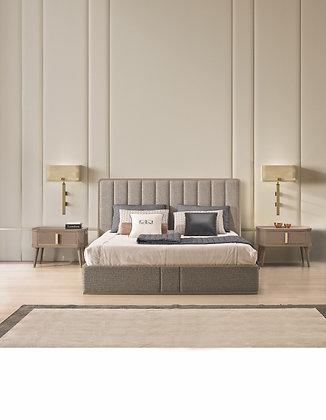 Comodini Rc03 By Richmond Design Barnini Oseo