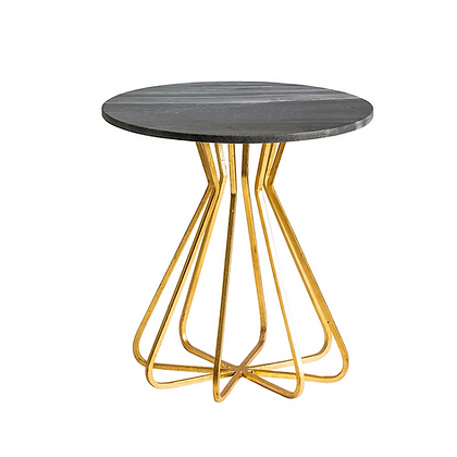 Tavolino Brienz By Vical