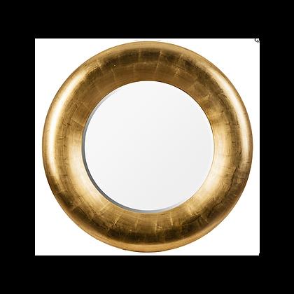 Specchio Rigenerato By Vical