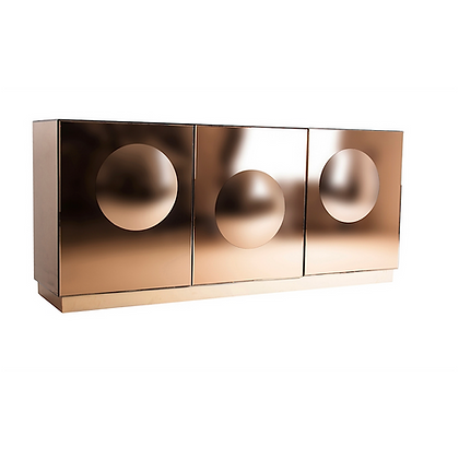 Credenza Chaussy By Vical