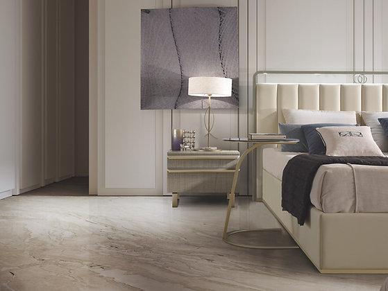 Comodini Rc147 By Richmond Design Barnini Oseo
