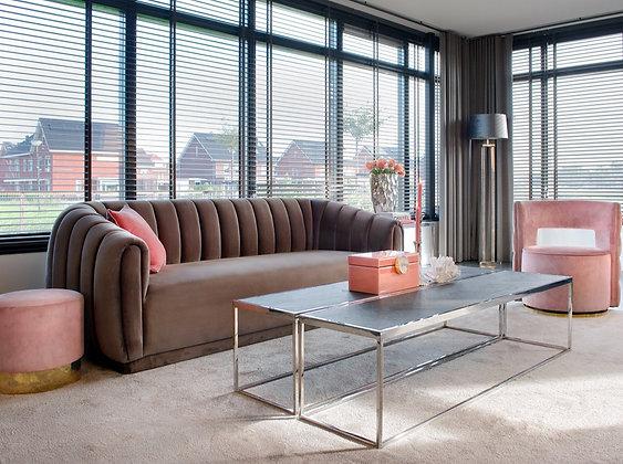Divano Lorena by Richmond Design