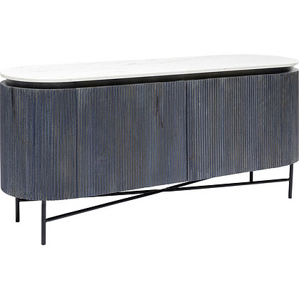 Credenza Gleen By Kare