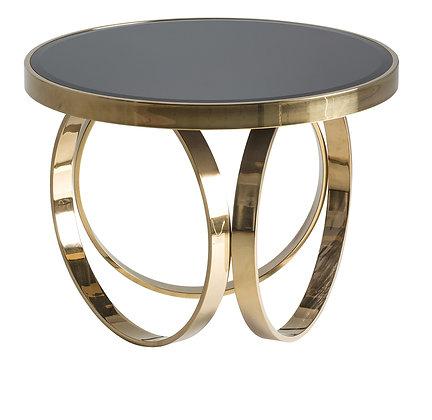 Tavolino Reda By Vical